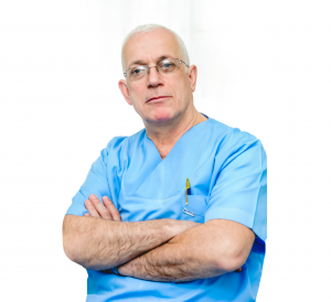 Dr. Pal Dodaj